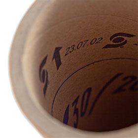 Kortho-GraphicJet-HR-inkjet-printen-op-koker-karton-S