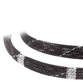 Kortho-Hot-Quickcoder-waxprinter-voorbeeld-markering-op-kabelhoes--GR