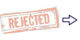Balk-REJECTED--Kortho--Approved---1