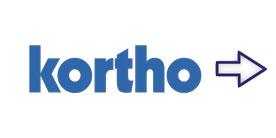 Balk-REJECTED--Kortho--Approved---2