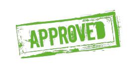 Balk-REJECTED--Kortho--Approved---3