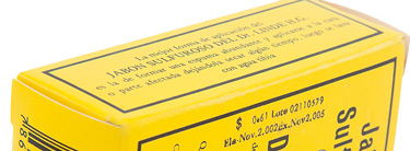 printen-op-doosje-papier-karton-met-Quickcoder