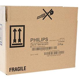 Kortho-GraphicJet-HR-inkjet-70P-printen-op-karton-doos-S