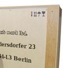 Kortho-EBS-250-Handjet-DOD-mobiel-inkjet-printen-op-houten-transportkist-G