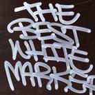 Kortho-markeren-op-ruwe-ondergrond-K