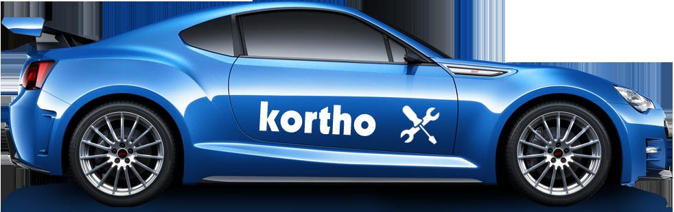 kortho_service_car