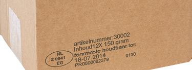 printen-op-ongecoate-kartonnen-omdoos-met-GraphicJet