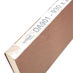 Kortho-GraphicJet-HR-inkjet-printen-op-houten-deur-S