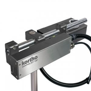 Kortho-GraphicJet-P-series-inkjetprinter-18P-S