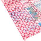 Kortho-Hot-Quickcoder-waxprinter-voorbeeld-arabisch-op-folieverpakkin--K