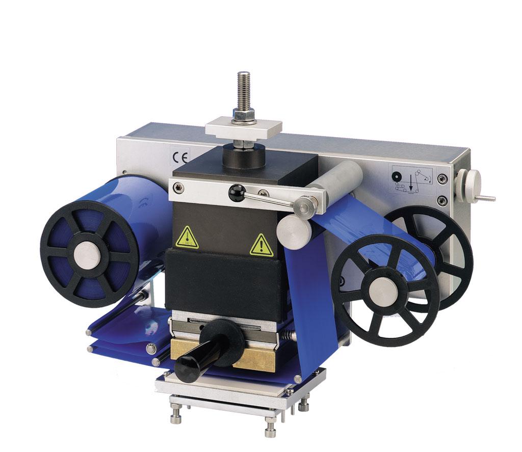 Kortho-Hotprinter-M-150-D-series-N