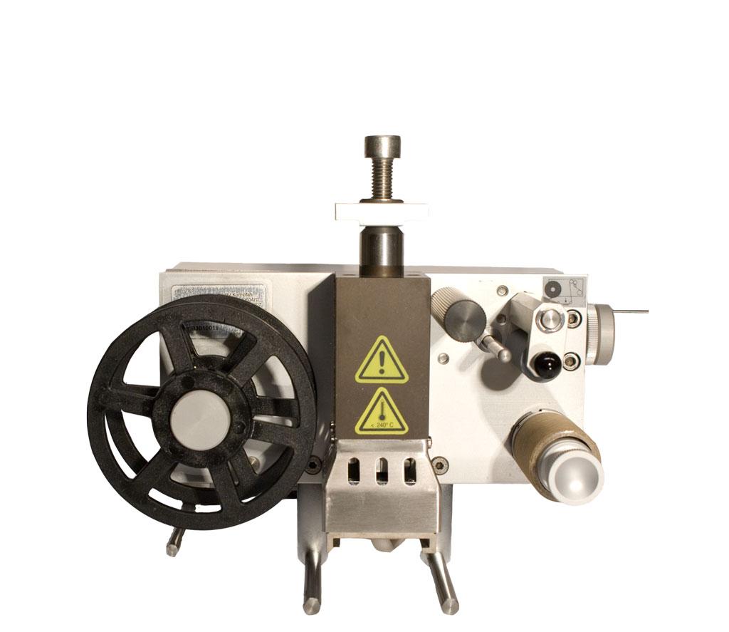 Kortho-Hotprinter-M-40-D-series-N