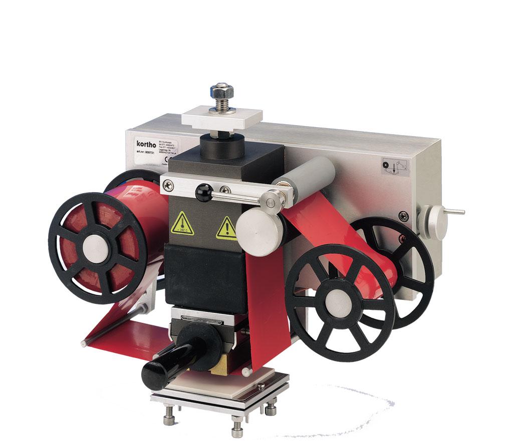 Kortho-Hotprinter-M-80-D-series-N