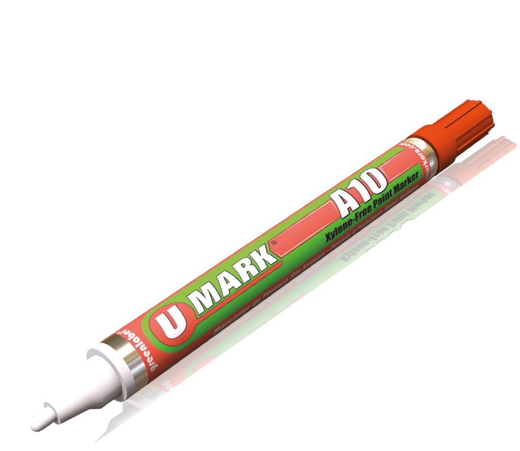Kortho-Markers-Umark-A10-N
