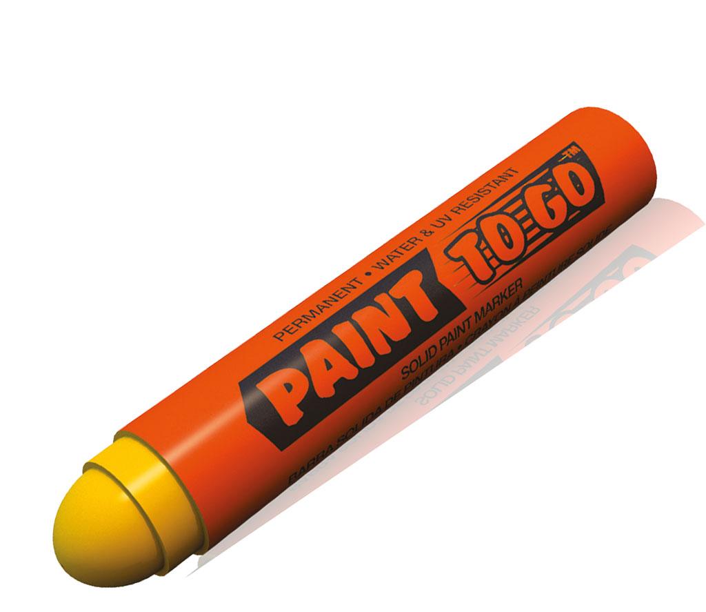 Kortho-Markers-Umark-Paint-To-Go-N