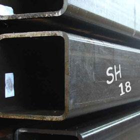 Kortho-markeren-op-staal-G