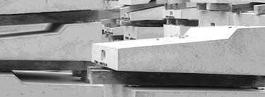 Coderen-op-betonnen-platen