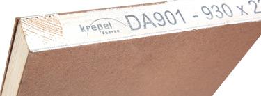 Codering-aanbrengen-op-houten-deur-met-inkjet-HR-INKJET