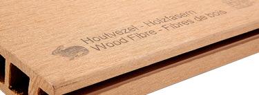 Printen-met-HR-inkjet-op-Houtfiber