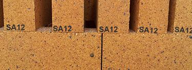 Printen-op-steen-met-HR-inkjet-GraphicJet-sample-materiaal