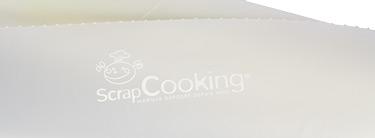 logo-aanbrengen-op-bakkersspuitzak