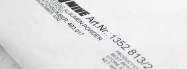printen-met-GraphicJet-HR-inkjet-op-papieren-stortgoed-zak