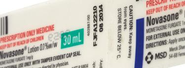 printen-op-medicijnetiket-met-kleinkarakterinkjet-en-thermal-transferprinter-TTO-en-CIJ