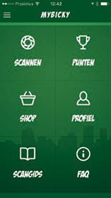 Bicky app-1