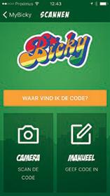 Bicky app-2