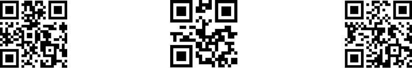 Serialisatie-in-2D-barcodes-met-Kortho