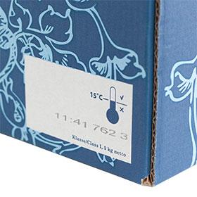 Kortho-GraphicJet-HR-inkjet-printen-op-doos-karton-AGF-S