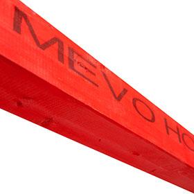 Kortho-GraphicJet-HR-inkjet-printen-op-houten-metsel-profiel-S