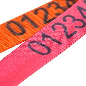 Kortho-GraphicJet-HR-inkjet-printen-op-spanband-S