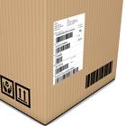 Kortho-Avery-Denninson-64-0x-bit-Labelprinter---Voorbeeld-SSCC-Label-op-doos--K