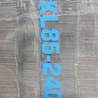 Kortho-EBS-250-Handjet-DOD-mobiel-inkjet-printen-op-Kunststof-folie-K