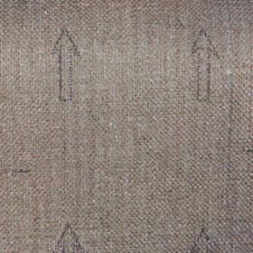 Kortho-Rolcoder-printen-legrichting-op-achterzijde-vloerbedekking-G