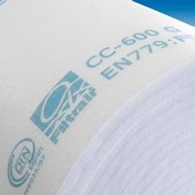 Kortho-Rolcoder-printen-logo-poreus-filter-materiaal-G