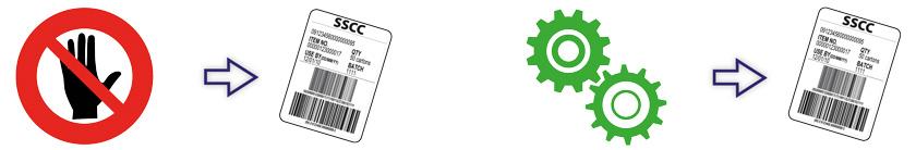Automatiseer-uw-labelontwerp-met-Kortho--Voorkom-handmatig-maatwerk