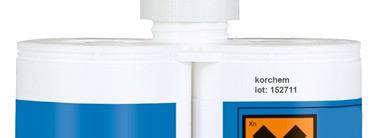 Coderen-in-de-chemie-met-quickcoders-in-Atex-zone