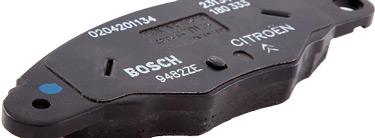 Coderen-op-metalen-remschijf-in-Automotive-met-Quickcoder