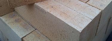 Coderen-op-steen-met-inkjet