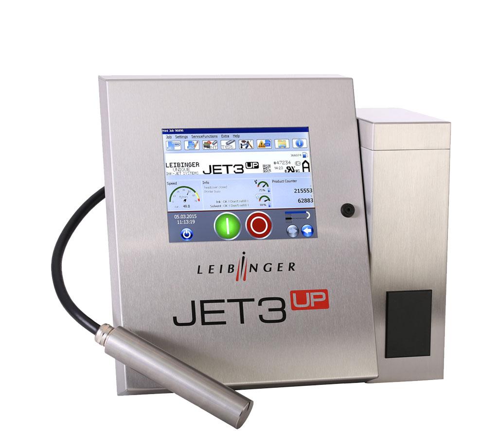 Kortho-Leibinger-Jet3-UP-kleinkarakter-inkjetprinter