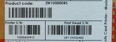 Kortho-Logistiek-De-juiste-informatie-uit-uw-WMS-systeem-op-uw-(verzend)Labels-met-een-Avery-printer