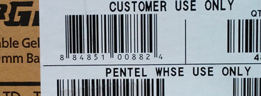 Kortho-Logistiek-De-juiste-informatie-uit-uw-WMS-systeem-op-uw-(verzend)Labels-met-een-CAB-printer