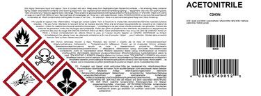 Logistiek-De-juiste-informatie-uit-uw-WMS-systeem-op-uw-(verzend)-twee-kleuren-GHS-Labels-met--CAB-labelprinters