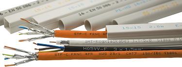 Printen-op-datakabels-met-kleinkarakterinkjetprinters-coderen-van-kabelgoten