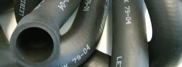 Printen-van-gegevens-op-tube-met-kleinkarakter-inkjet