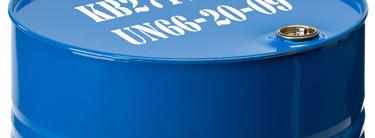 coderen-van-vaten-met-sjablonen-(SSC)