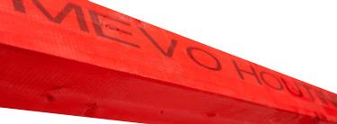 printen-met-GraphicJet-op-houten-profiel-balken-HR-inkjet