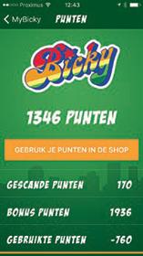 Bicky app-3
